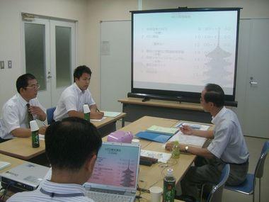 blog20120704.jpg